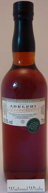 Adelphi Whisky Kräuterlikör