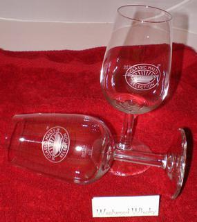 Nosingglas Classic Malts einzeln