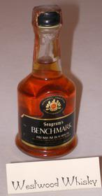 Seagram's Benchmark
