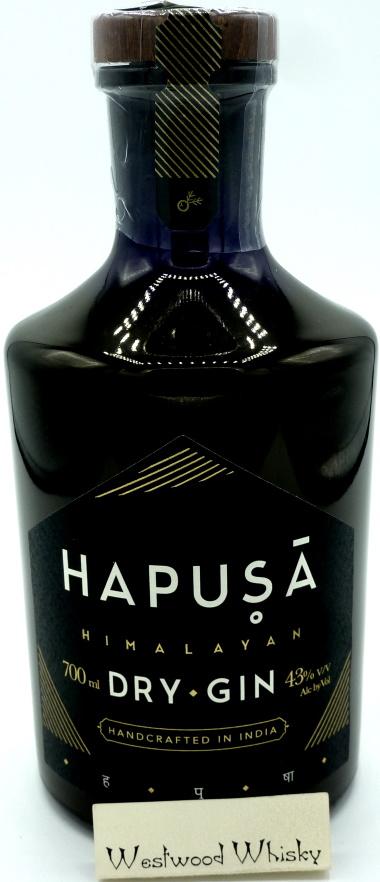 Hapusa