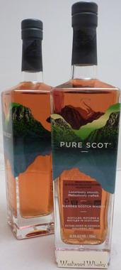 Bladnoch Pure Scot