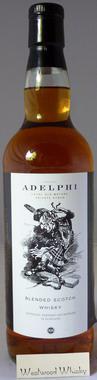 Adelphi Private Stock